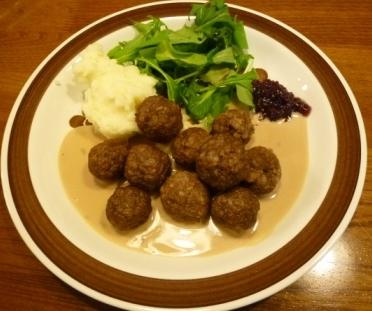 Meatballs kiyomi2