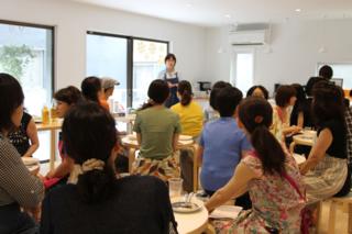 2015.6.13料理2