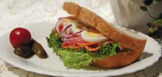 サンドイッチ横im